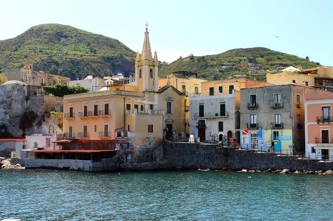 church-san-giuseppe-marina-corta-lipari