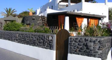 aeolian Islands Stromboli