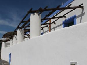 architettura-eoliana-case-tipiche