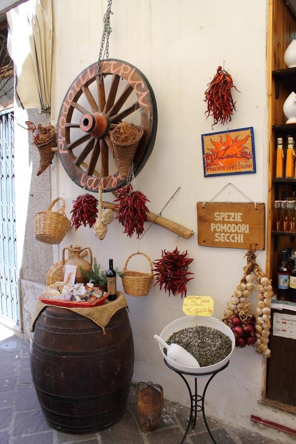 prodotti-tipici-siciliani